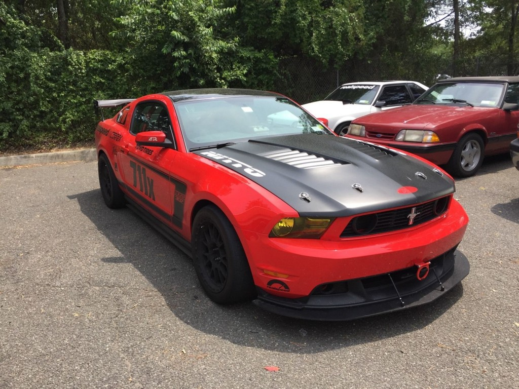 2012 ford mustang boss 302 street legal modified cortex jri ford racing for sale. Black Bedroom Furniture Sets. Home Design Ideas