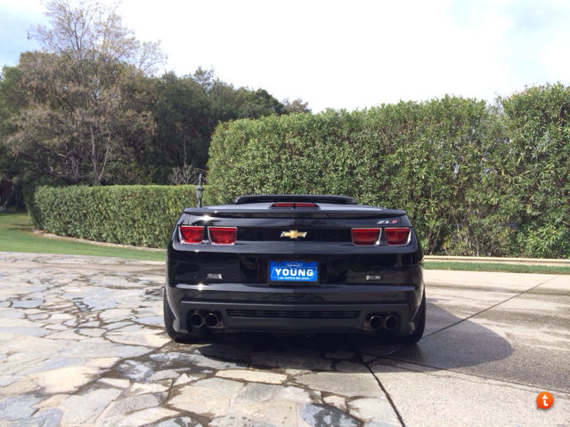 2013 chevrolet camaro zl1 for sale. Cars Review. Best American Auto & Cars Review