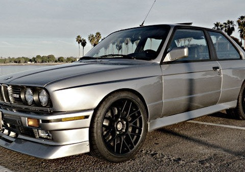 Bmw M E Tuning Cars For Sale X