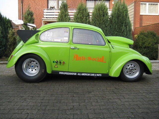 Volkswagen multivan cars for sale