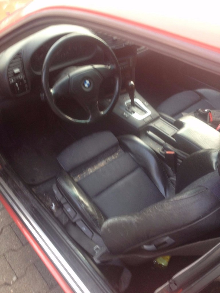 Bmw Is Tuning Tuning Cars For Sale X