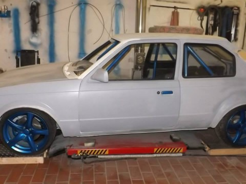 Opel Kadett d for sale